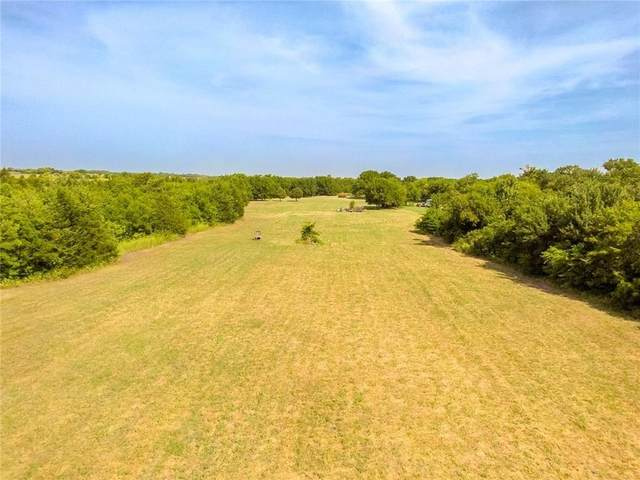 17163 Diamond Acres, Forney, TX 75126 (MLS #14311658) :: The Chad Smith Team