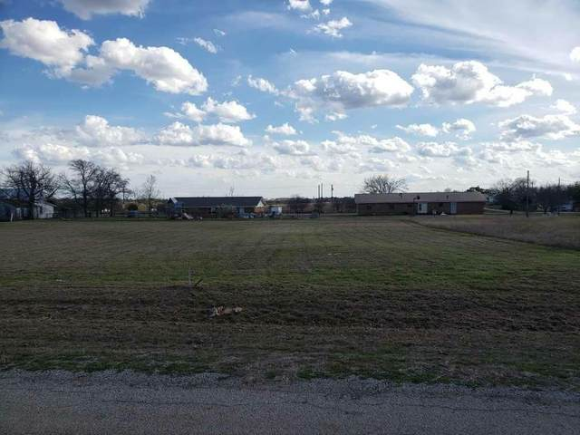 Lot 11 County Rd 494, Muenster, TX 76252 (MLS #14311740) :: The Chad Smith Team