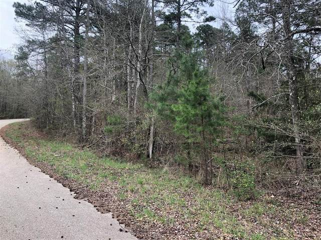 CR 323 County Road 323, Lindale, TX 75771 (MLS #14311917) :: The Chad Smith Team