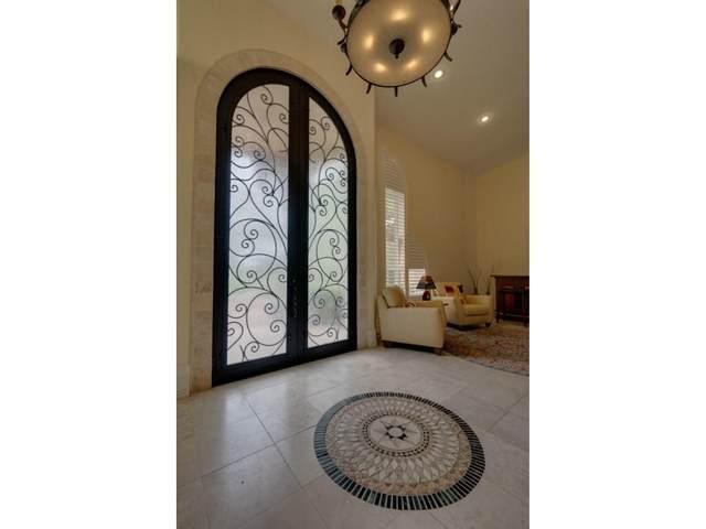 661 Alexandrite Drive, Oak Point, TX 75068 (MLS #14312124) :: Trinity Premier Properties