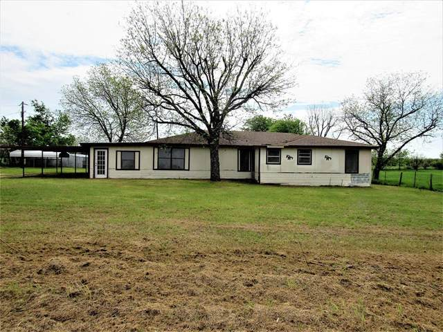 5950 Highway 183 N, Early, TX 76802 (MLS #14312246) :: Century 21 Judge Fite Company