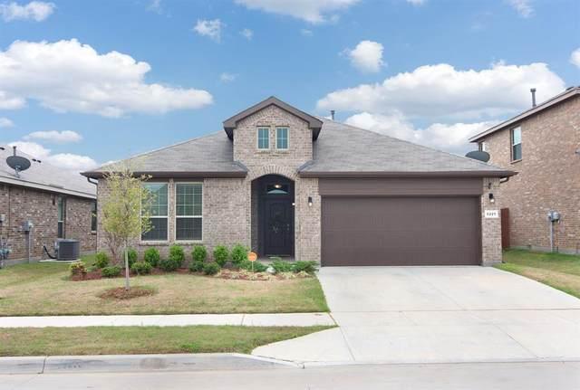 5225 Sugarcane Lane, Fort Worth, TX 76179 (MLS #14312247) :: RE/MAX Pinnacle Group REALTORS