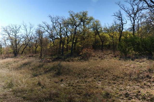 520 Twin Lakes Court, Bowie, TX 76230 (MLS #14312418) :: Robbins Real Estate Group