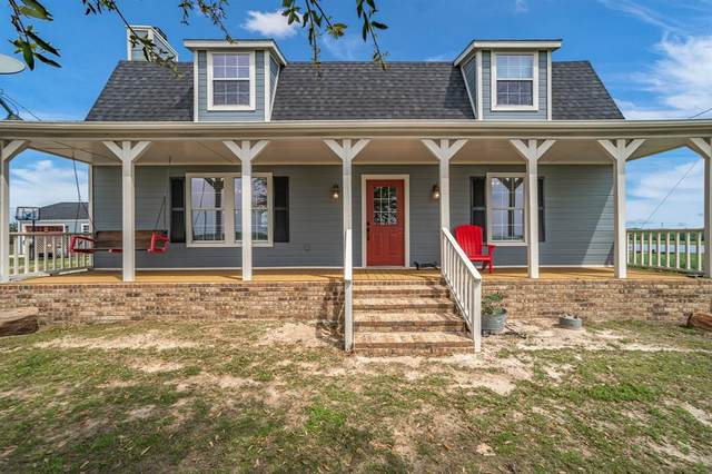 779 Vz County Road 2302, Canton, TX 75103 (MLS #14312502) :: North Texas Team | RE/MAX Lifestyle Property
