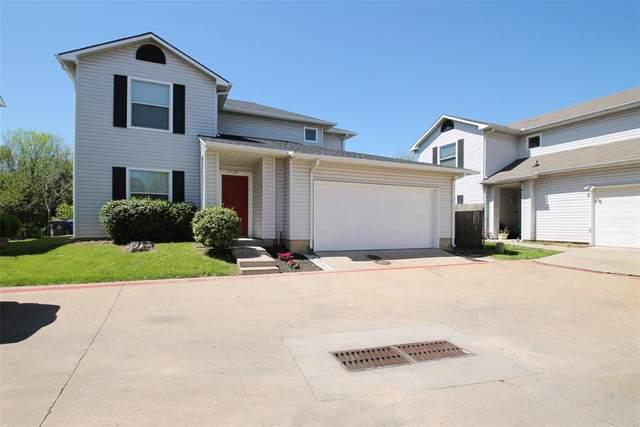 1118 Nuevo Leon Plaza, Dallas, TX 75211 (MLS #14312681) :: EXIT Realty Elite