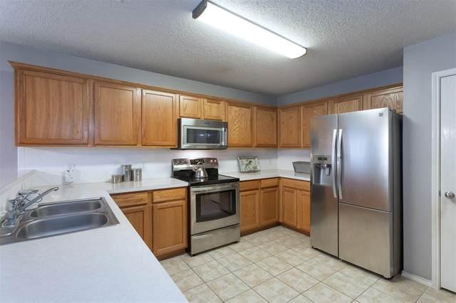 9913 Fillmore Drive, Mckinney, TX 75072 (MLS #14312723) :: Real Estate By Design