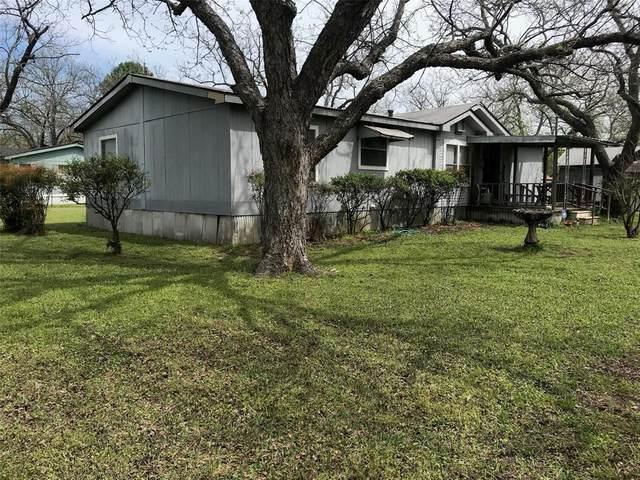 217 County Road 4870, Newark, TX 76071 (MLS #14312787) :: Trinity Premier Properties