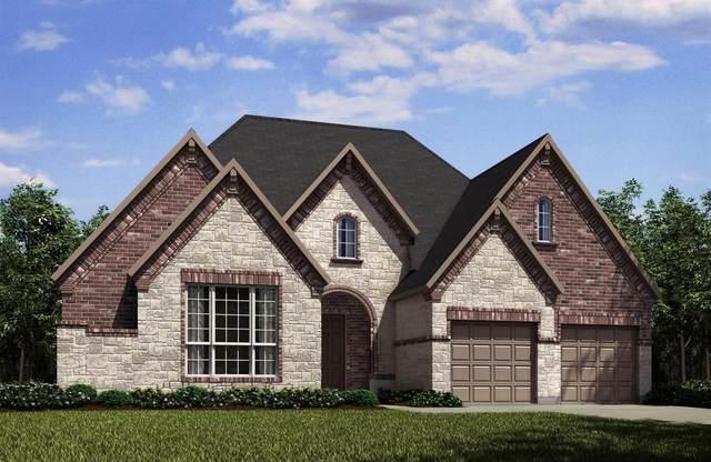 4704 Beaver Creek Drive, Arlington, TX 76005 (MLS #14313043) :: Trinity Premier Properties