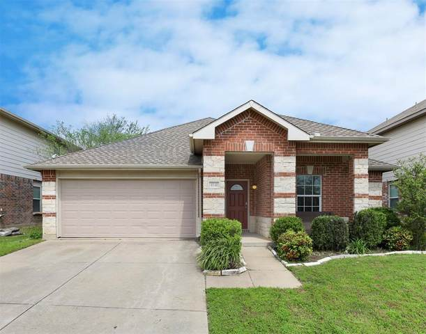 4541 Pangolin Drive, Fort Worth, TX 76244 (MLS #14313306) :: Roberts Real Estate Group