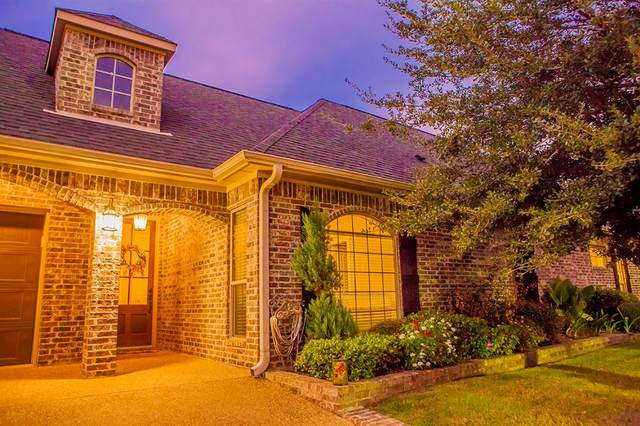 108 Timber Creek Court, Lindale, TX 75771 (MLS #14313482) :: HergGroup Dallas-Fort Worth