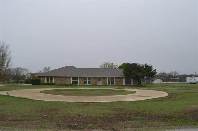 725 Honeysuckle Lane, Lucas, TX 75002 (MLS #14313595) :: NewHomePrograms.com LLC