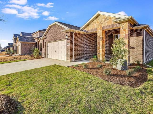 1921 Tomahawk Trail, Aubrey, TX 76227 (MLS #14313655) :: Roberts Real Estate Group