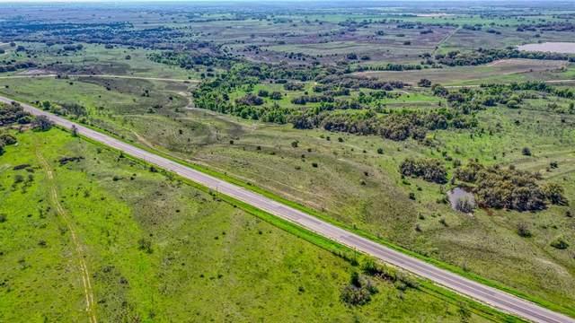TBD-C State Hwy 6, Dublin, TX 76446 (MLS #14313927) :: Ann Carr Real Estate
