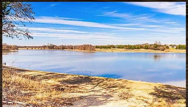 3621 Waters Edge Drive, Midlothian, TX 76065 (MLS #14313955) :: The Chad Smith Team