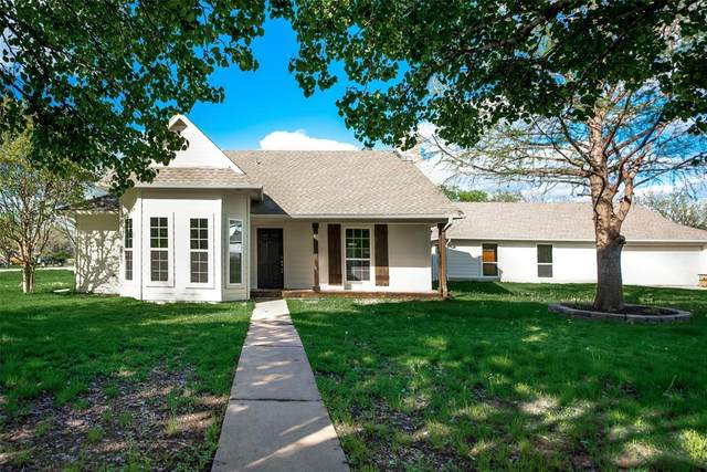 5725 Loving Trail, Frisco, TX 75036 (MLS #14314205) :: The Kimberly Davis Group
