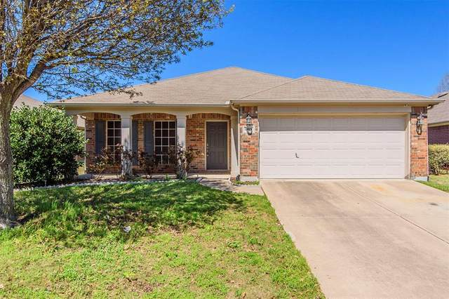 309 Butternut Drive, Fate, TX 75087 (MLS #14314437) :: The Chad Smith Team