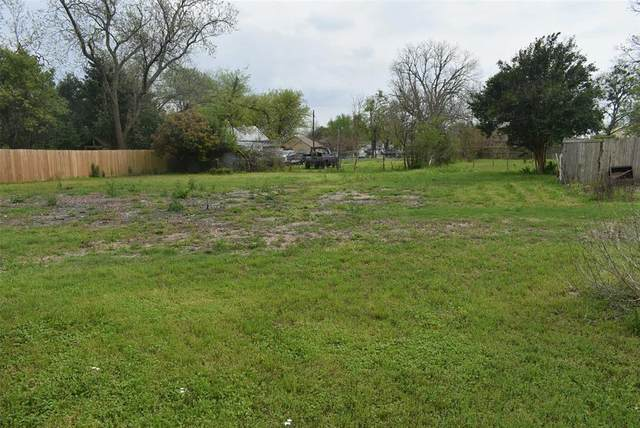 507 Maple Street, Farmersville, TX 75442 (MLS #14314568) :: All Cities USA Realty