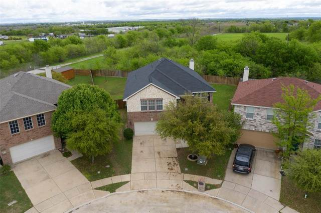 16920 Pinery Way, Fort Worth, TX 76247 (MLS #14314791) :: Roberts Real Estate Group