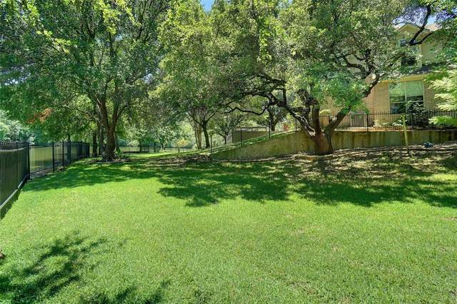 9250 Westwood Shores Court, Fort Worth, TX 76179 (MLS #14315192) :: The Mauelshagen Group