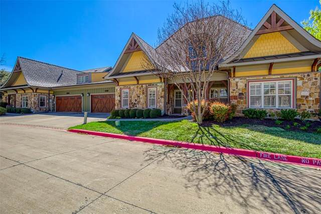 5329 Lochwood Circle, Mckinney, TX 75070 (MLS #14315225) :: North Texas Team | RE/MAX Lifestyle Property