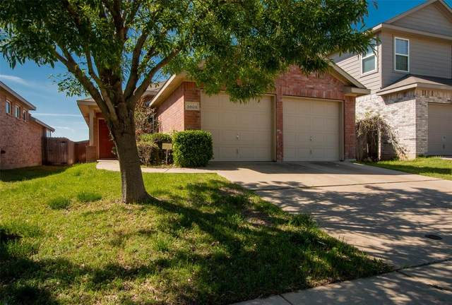 5805 Parkview Hills Lane, Fort Worth, TX 76179 (MLS #14315305) :: The Chad Smith Team