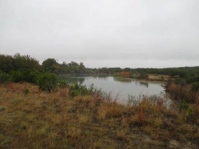 0000 County Road 2800, Kopperl, TX 76652 (MLS #14315364) :: The Kimberly Davis Group