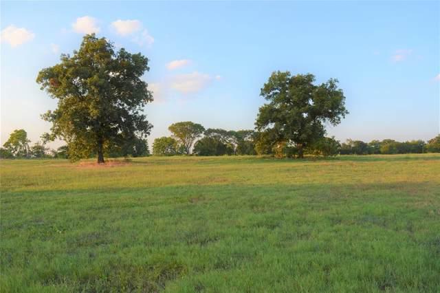 0000 County Road 1131, Cumby, TX 75433 (MLS #14315371) :: Team Hodnett