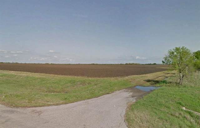 000 Hwy 31, Axtell, TX 76624 (MLS #14315494) :: Real Estate By Design