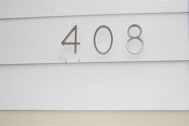 6646 E Lovers Lane #408, Dallas, TX 75214 (MLS #14315712) :: The Chad Smith Team