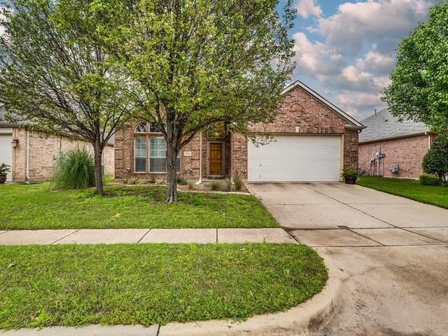 7051 N Serrano, Grand Prairie, TX 75054 (MLS #14315917) :: Century 21 Judge Fite Company