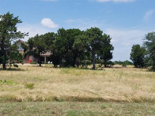 7228 S Aberdeen Drive, Cleburne, TX 76033 (MLS #14316324) :: The Rhodes Team