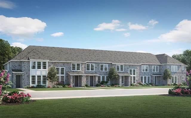7280 Sideoats Gama Street, Frisco, TX 75033 (MLS #14316542) :: Trinity Premier Properties