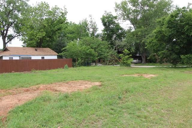 4021 Hideway, Flower Mound, TX 75022 (MLS #14317016) :: The Mauelshagen Group
