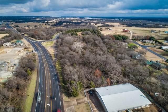 0000 Hwy 342, Red Oak, TX 75154 (MLS #14317024) :: Ann Carr Real Estate