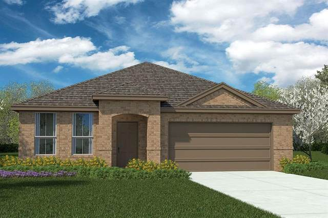 9020 Highland Orchard Drive, Fort Worth, TX 76179 (MLS #14317067) :: The Juli Black Team
