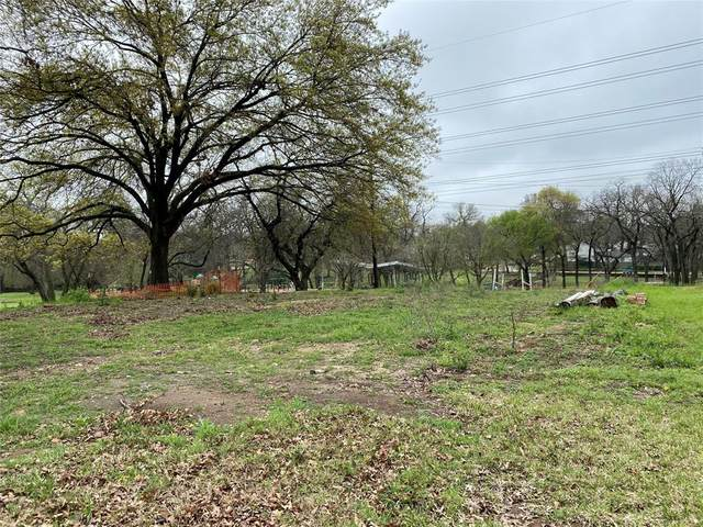 7163 Lyre Lane, Dallas, TX 75214 (MLS #14317463) :: Robbins Real Estate Group