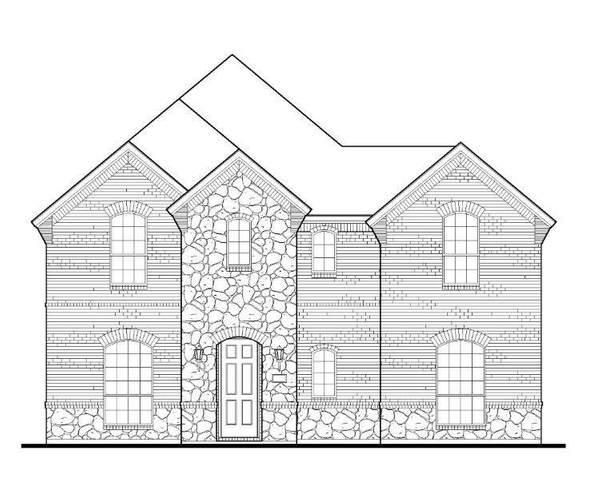 8747 Anacua Road, Frisco, TX 75035 (MLS #14317520) :: Trinity Premier Properties