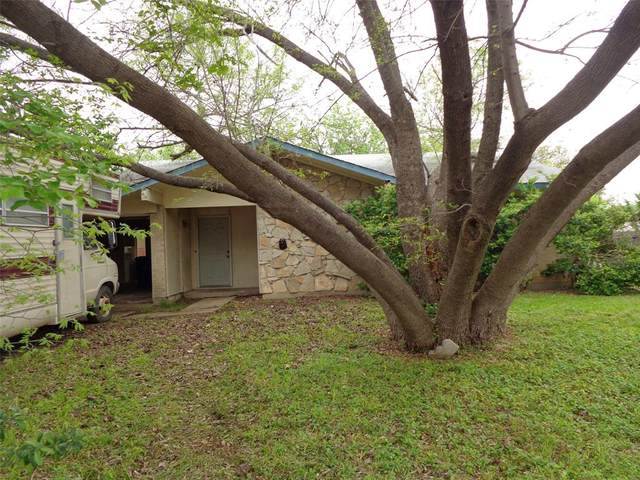 Carrollton, TX 75006 :: EXIT Realty Elite