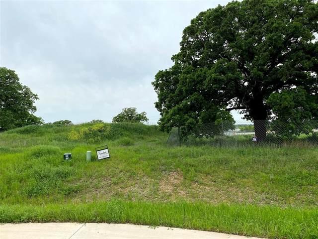 4313 Laura Lane, Flower Mound, TX 75022 (MLS #14317918) :: Real Estate By Design