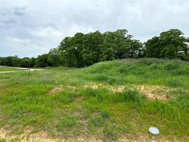 4301 Belle Drive, Flower Mound, TX 75022 (MLS #14317926) :: Real Estate By Design