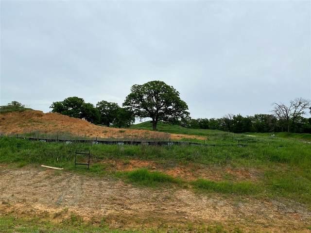 4300 Belle Drive, Flower Mound, TX 75022 (MLS #14317943) :: Real Estate By Design