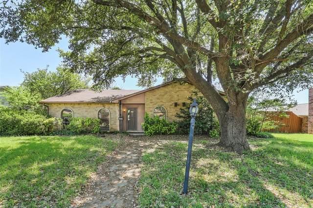 1610 Canadian Trail, Plano, TX 75023 (MLS #14318583) :: North Texas Team   RE/MAX Lifestyle Property