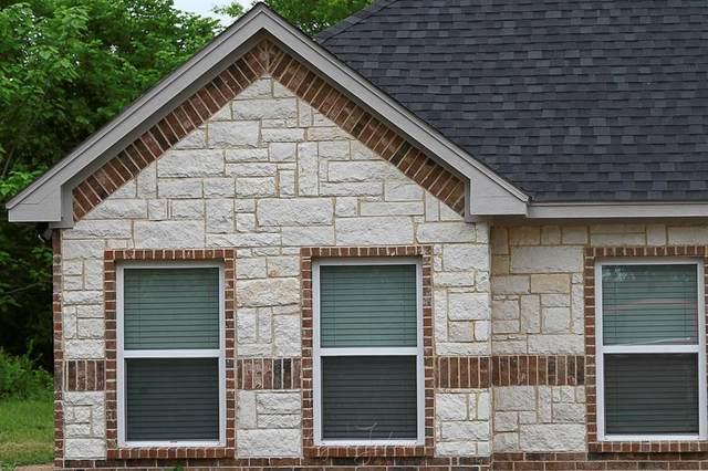 1733 E Wintergreen Drive, Hutchins, TX 75141 (MLS #14318601) :: Team Tiller