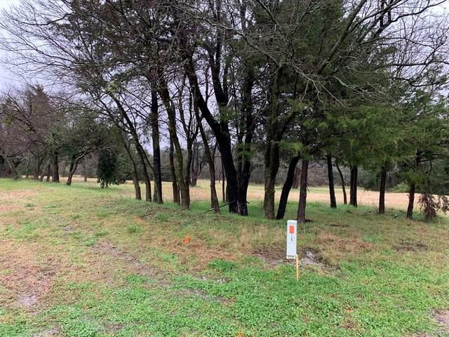 918 Lakewood, Denison, TX 75020 (MLS #14319119) :: Robbins Real Estate Group