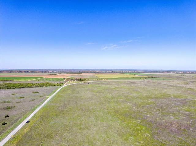 000 Fm 2279, Rochester, TX 79544 (MLS #14319441) :: RE/MAX Pinnacle Group REALTORS