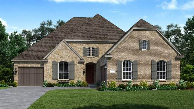 7729 Windsor, The Colony, TX 75056 (MLS #14319559) :: North Texas Team | RE/MAX Lifestyle Property