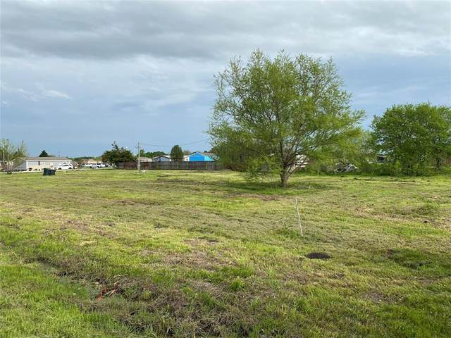 12750 County Road 1054, Farmersville, TX 75442 (MLS #14319802) :: All Cities USA Realty