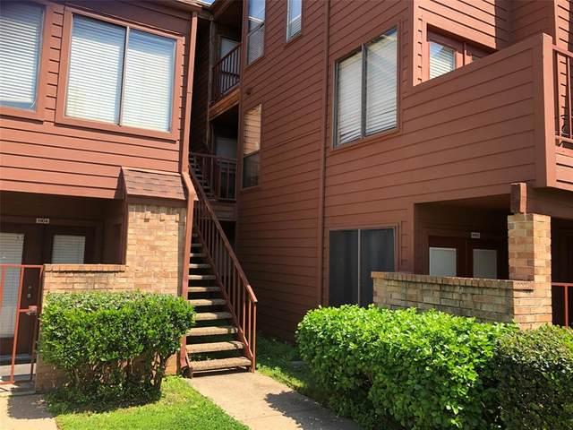 2311 Balsam Drive H202, Arlington, TX 76006 (MLS #14319814) :: North Texas Team   RE/MAX Lifestyle Property