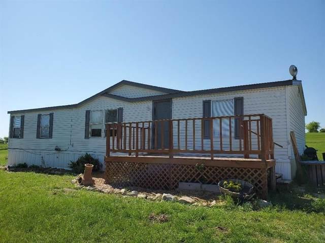 4617 Homestead Way, Joshua, TX 76058 (MLS #14323514) :: Potts Realty Group