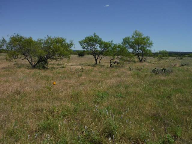 tract 5 Private Road 3642, Copperas Cove, TX 76522 (MLS #14323628) :: NewHomePrograms.com LLC